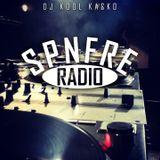 Spinfire Radio 12/11/2011