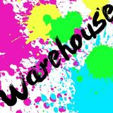 2015.07.24 Warehouse vol.4
