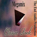 DJ The End Audio - Megamix Classic Rock (Section Rock Mixes)