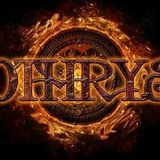 OTHRYS - LIVE on Vox's Metal Show 11.29.14 from Ash St