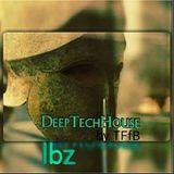 Ibiza & Deep Tech House by TFfB