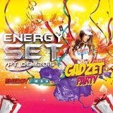 Energy2000_Club_Przytkowice_Dj_Set_2015_11_06_Fr_Gadget_Party__pres_Thomas__Don_Pablo__Daniels