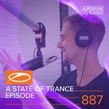 Armin van Buuren presents - A State Of Trance Episode 887 (#ASOT887)