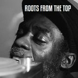 Positive Thursdays episode 444 - Roots From The Top (4th December 2014)