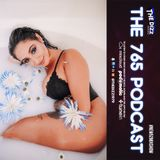 The 765 Podcast 26 #new52mixshow [Streetcar Takeover Part 5]