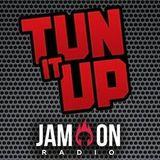 Tun It Up Radioshow | 15.3.18 | Uncle Dema