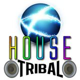 Episode 138 Tribal Charisma