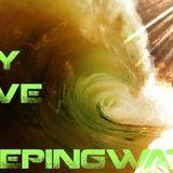 July_Wave_SleepingWater_Dj_Set_07_2012