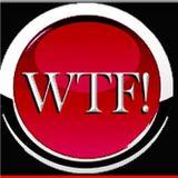 WTF! The Whiskey Tango Foxtrot Show 8-31-15