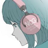 free style otaku mix02