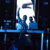 DJ LeDu x DJ Slaky - LIVE SHOW BALKAN MIX 2K18
