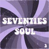 SEVENTIES SOUL : 3
