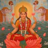 MARKUSCHA: DharmaCast #04