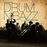 Bitz presents: Drum 'n' bazz (2008)