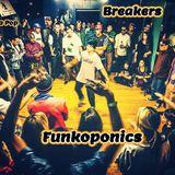Funkoponics