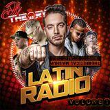 LATIN RADIO VOL. 1
