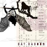 A Bat/Baboon's journey - Gabo Lora