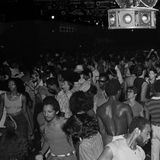 Rare Funky Disco Mix