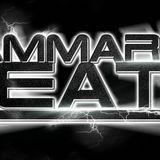 Sammarco Beats 134 -7-25-15