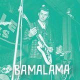 Bamalama vol. 89 SEASON 4 (air 5.10. 2016.)