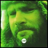 warpedweirdo - 31.12.2015 | mini-mix
