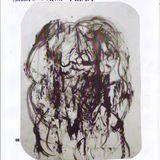 LAPIN KULT #150