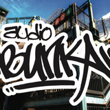 AUDIOBUNKA SOUNDSYSTEM #25 feat. D.A.R.I.O.