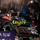 Dj. Angel en Tloque Nahuaque Party por Incuria NetWork Mayo 2015