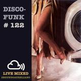 Disco-Funk Vol. 122