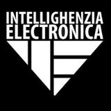 Carlo Nanni Dj. Set Intellighenzia Electronica 16.02.2016