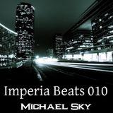 Imperia Beats 010