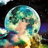 Psytrance - Night