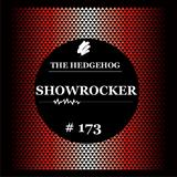 The Hedgehog - Showrocker 173 - 10.04.2014