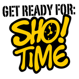 #ShoTime With DJ Policy On #BangRadio 22/12/2012