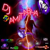 Dj Amitabha,,,Tabha Records. Goa,Psy mix  (07.11.2017)