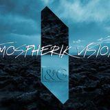 AtmospheriK Vision by I&G (2019)