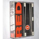 RED ZONE club Dj Sauro (ottobre 1990)