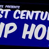 21st Century Hip Hop Show