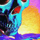 BEATtheSystem_-_Elemental-Electro-Funk