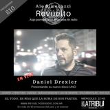 REVUELTO DE RADIO - PROGRAMA N° 810
