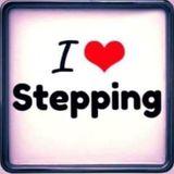 Ol Skool Steppers Mixx #11
