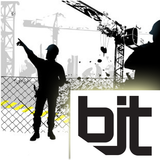 BJT - Back to Work - September 2013