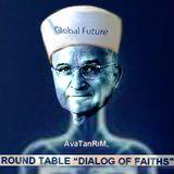 GOZEL RADIO22_TRUMAN's AVATAR GOD (2012-08-11)