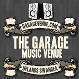 Pure Garage mix by Jason kaye