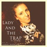 LadyInTheTRAP Vol 1| The FADED Mix