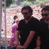 Solomun B2B Adriatique – Live @ Private After Party Ibiza 2018