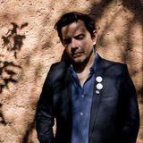 Laurent Garnier B2B Yousef - Live @ Mixmag DJ Lab (London) 30.11.2012