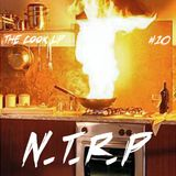 NTRP #10 The Cook Up
