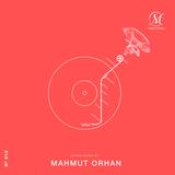 Sounds of Matinée - Podcast Dance FM | pres. Mahmut Orhan [012]