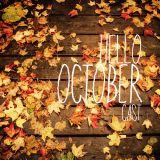 Hello October - Cast #03